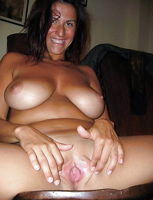 Horny girlfriend slut on the photo