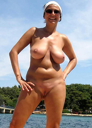 Xxx private girlfriend nude pictures