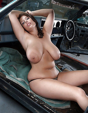 Naughty amateur girlfriend nude pics