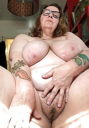 Amazing emo girl nude