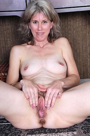 Slutty free granny porn pics