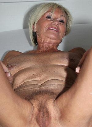 Xxx old ladies porn pictures