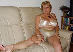 Xxx homemade granny porn