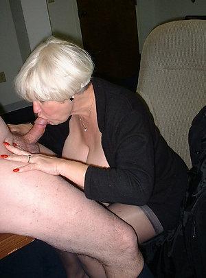 Xxx private old granny sex