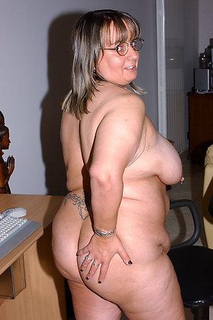 Xxx hot granny mature pics