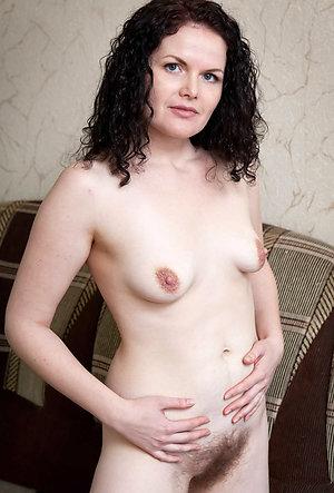 Homemade xxx hairy mature wife pics