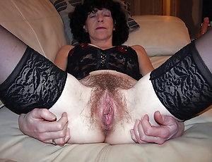 Sweet hairy pussy women amateur pics