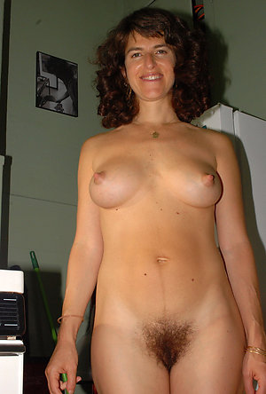 Free lovely hairy women pics
