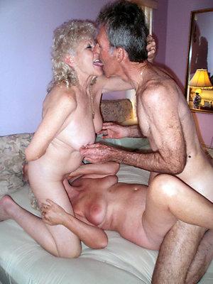 Real sexy mature girls porn pics