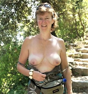 Amateur pics of old wifes pussy