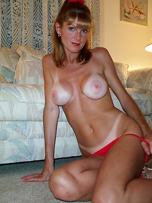 Natureal curvaceous mature girls xxx