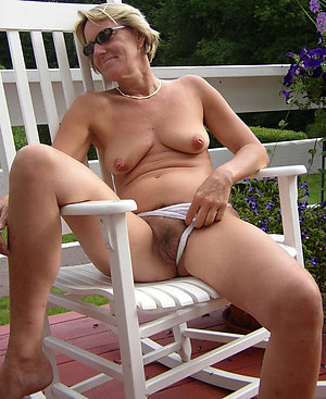 Free amateur mature girl sex