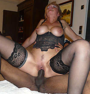 Xxx amateur interracial mature porn