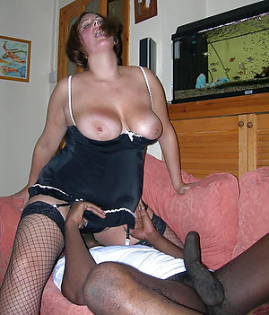 Amateur pics of interracial mature orgy