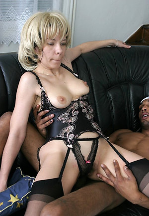 Hot interracial couples fucking pics