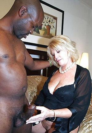 Xxx interracial wife fucking pics