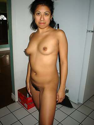 Favorite amateur latina wife pics