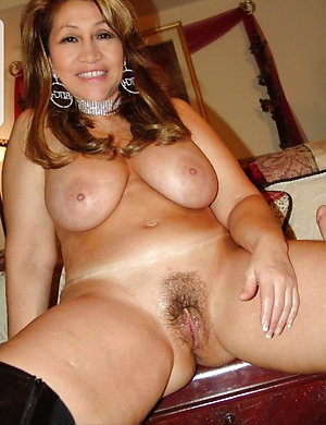 Free xxx sexy older latina women