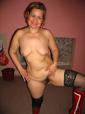 Nice Lucia beautiful latina women
