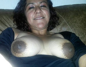 Cute Melissa latina mature porn