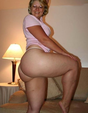 Sweet mature women spreading their legs