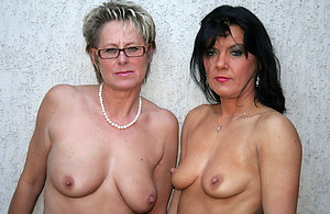 Best pics of old lady lesbian sex