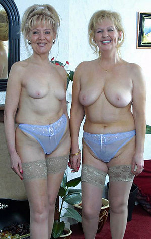 Homemade naked lesbian ladies pics