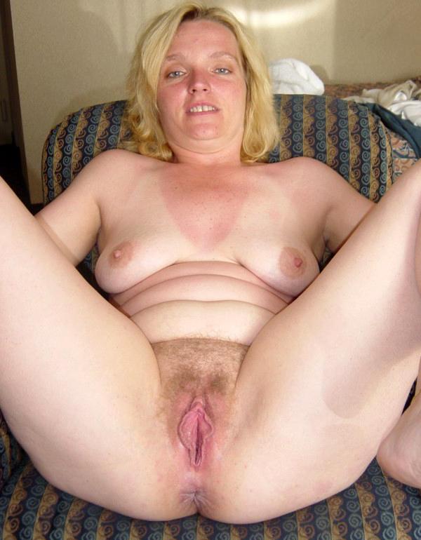 Older nude pics