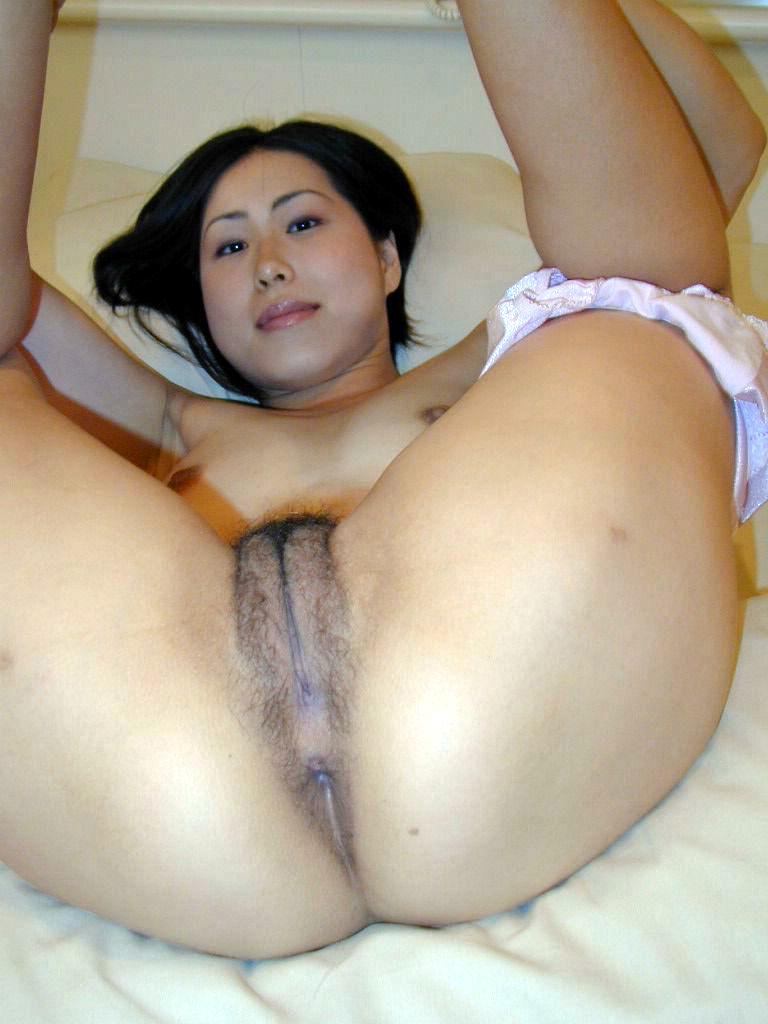 asian mature sex