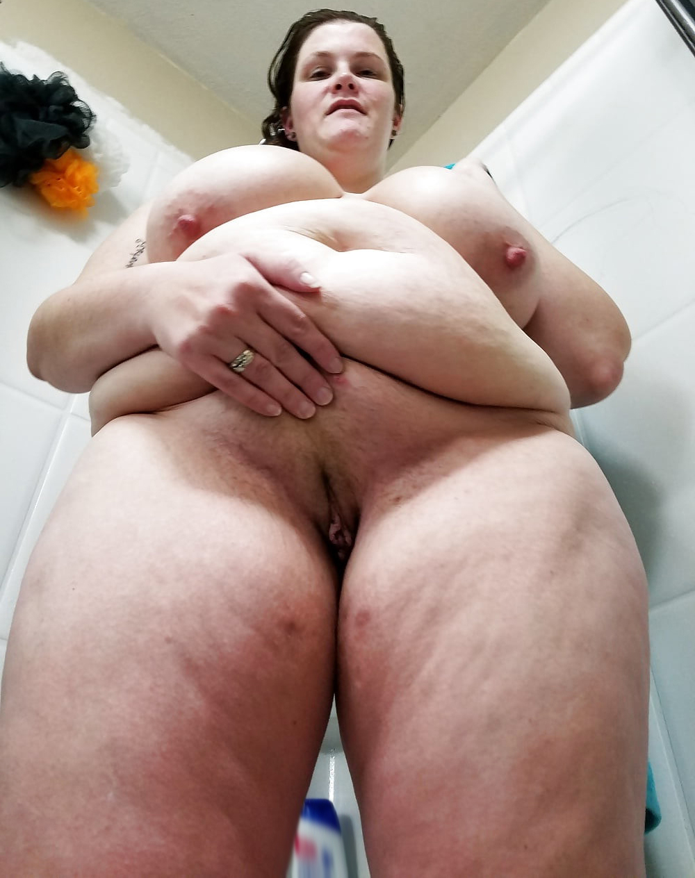 Nude pics of people