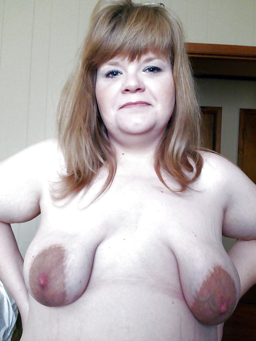 Milf Boobs Bbw - Milf big boobs bbw pics - Naked Mature Photos.com