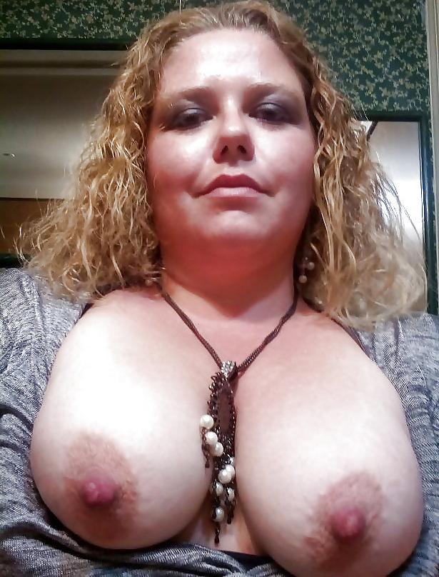 Mature Stepmom Big Tits