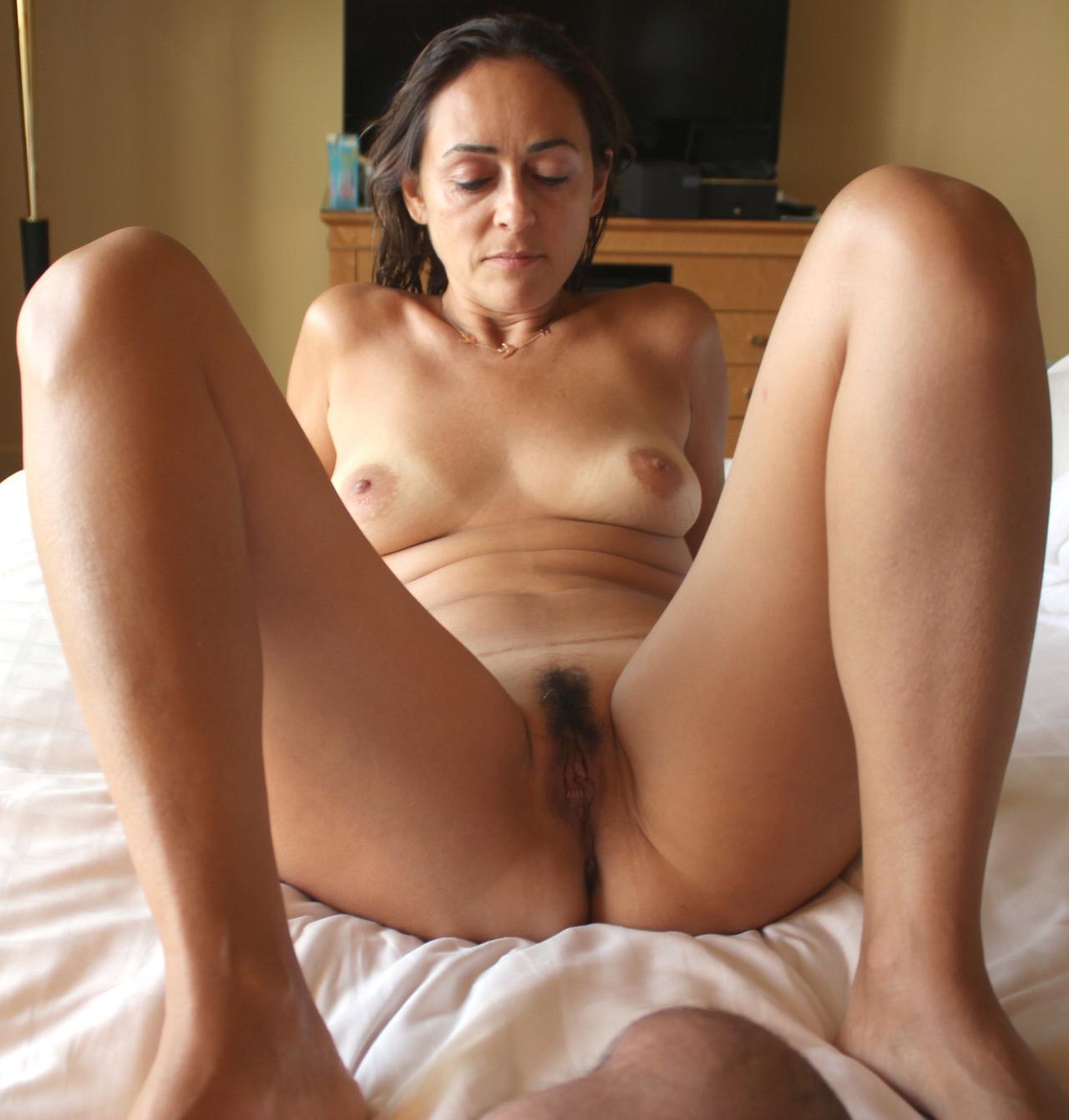 Porn hub of gwen stasy hd