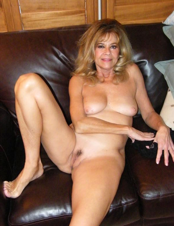 And mature milfs cougars MILFs Fuck