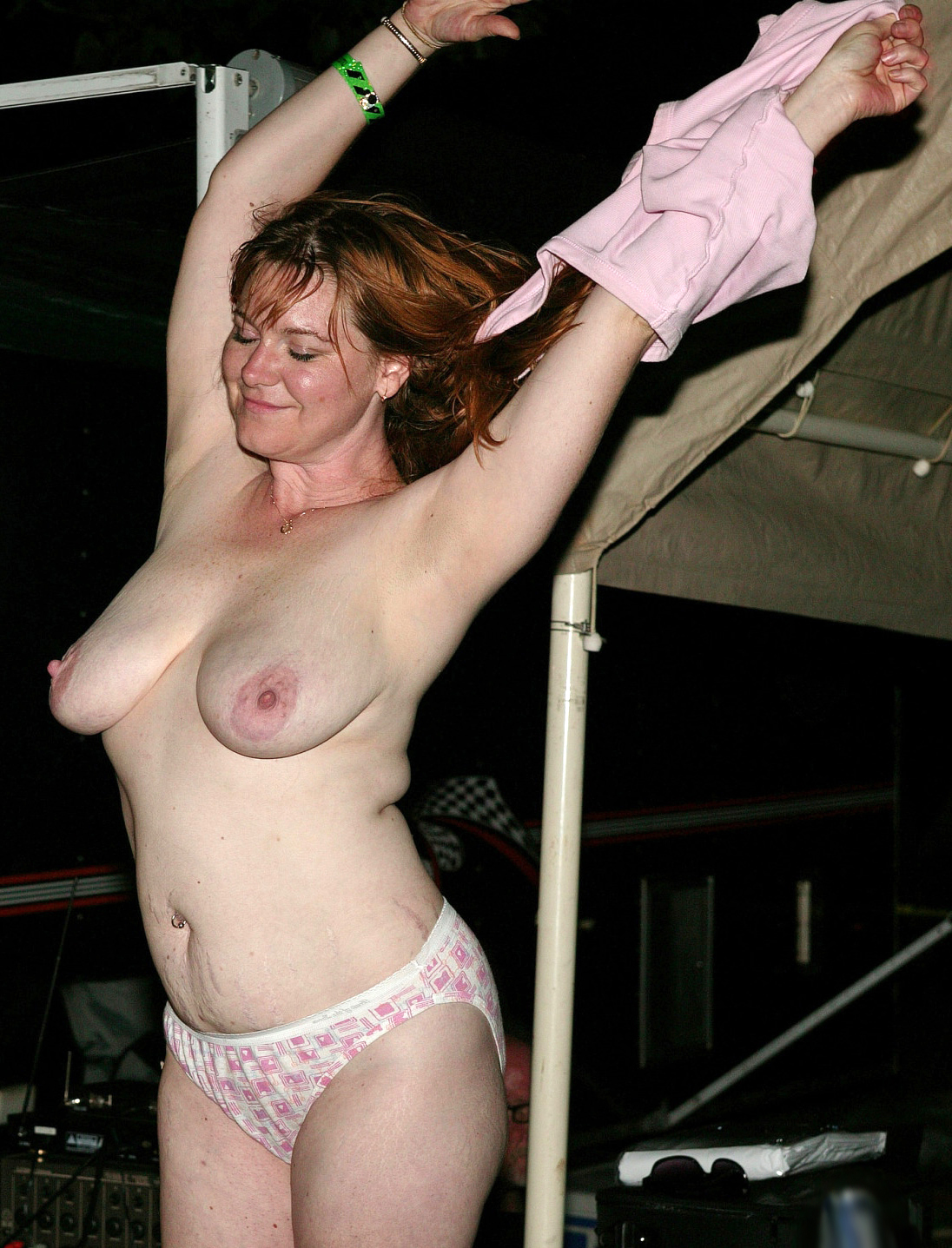 Laura croft anal sex