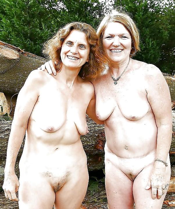 Nude sexy thik latinas