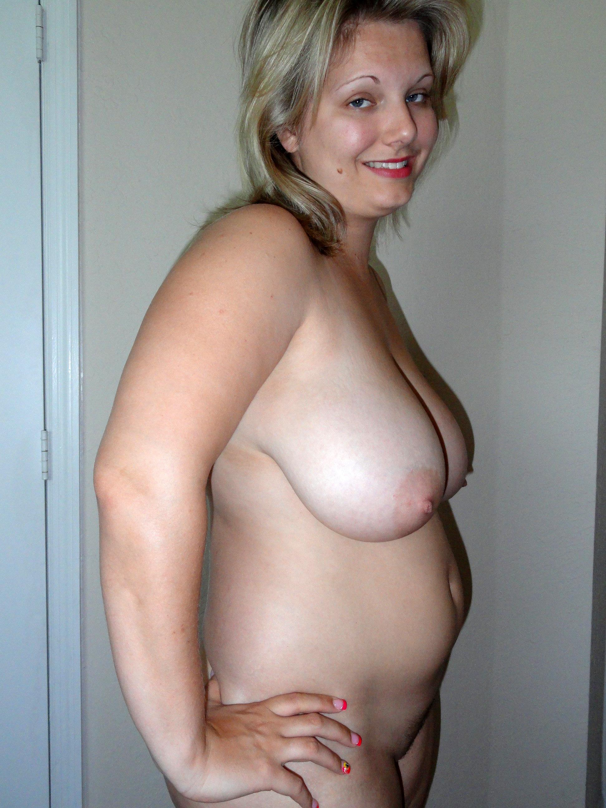 Polish girl ass fucked