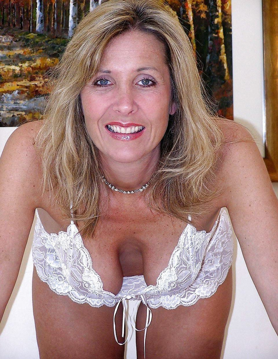 Pmv Beautiful Big Titted Babes