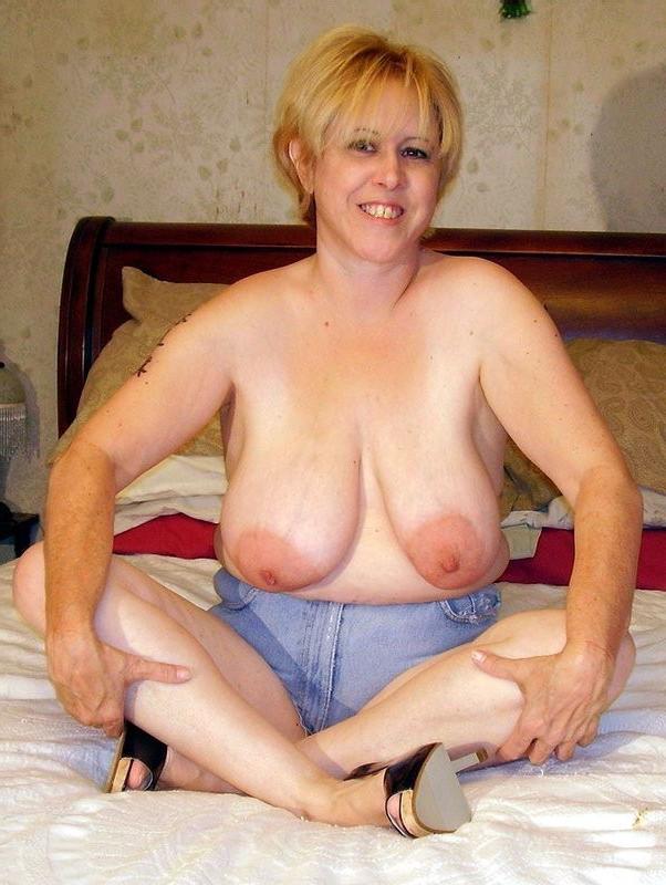 malayali aunty naked images
