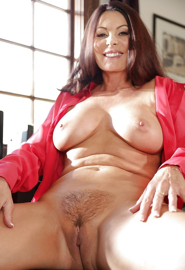 Mature old pussy gallery