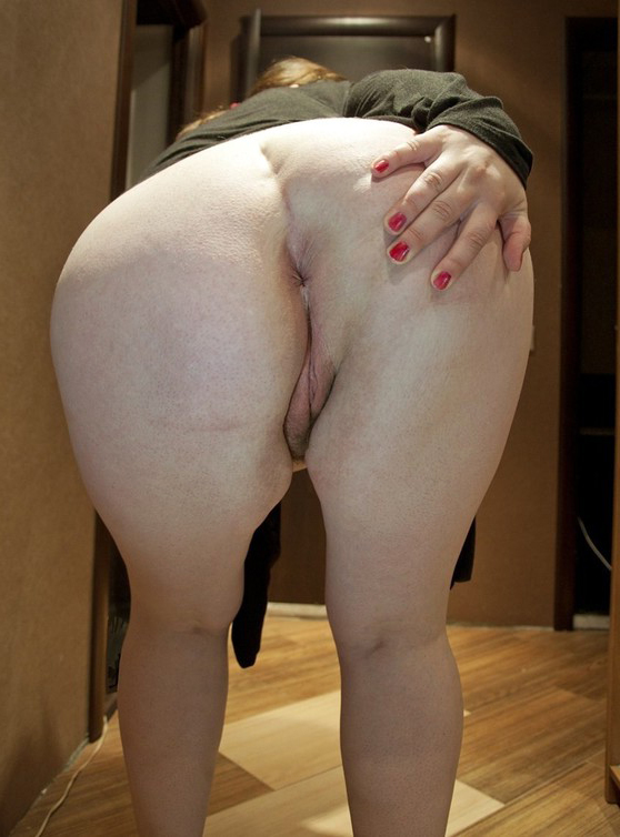 Big tit latinas porn clips