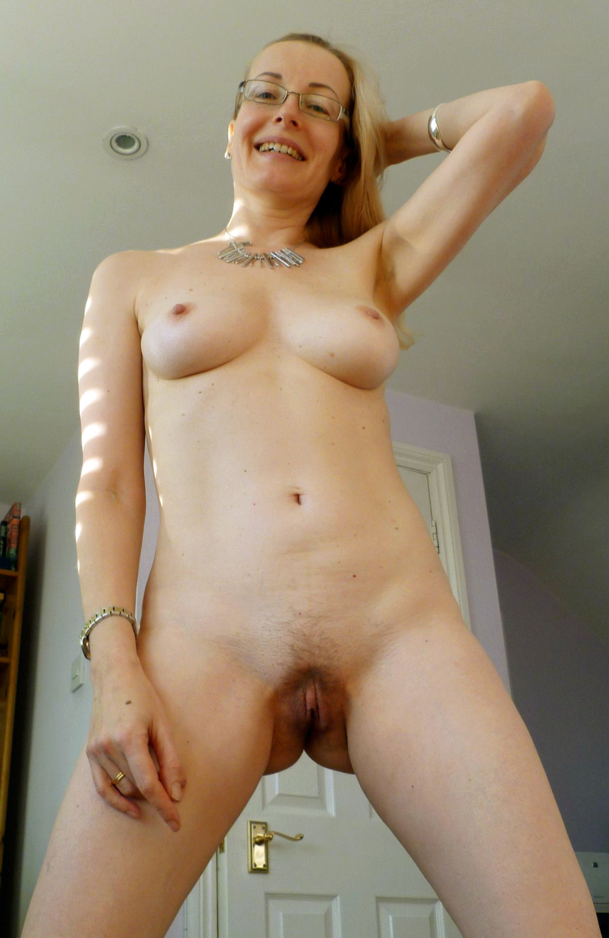Young babes naked