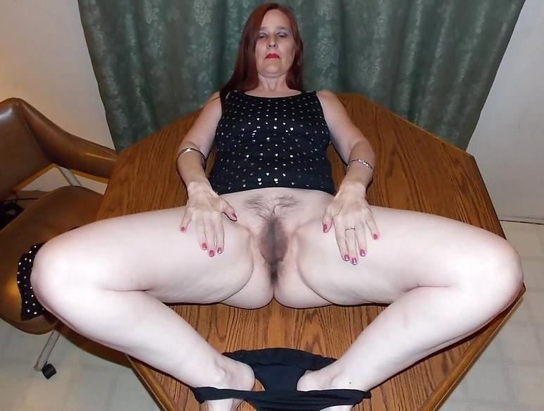 emma bell topless