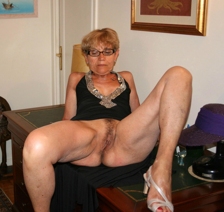 Whore mature dallas activity