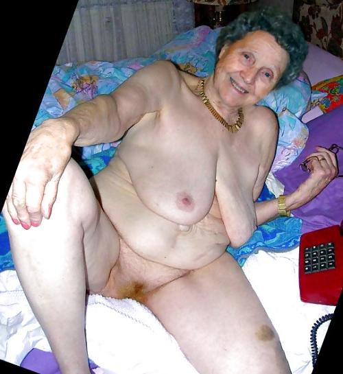 Boys photos nude
