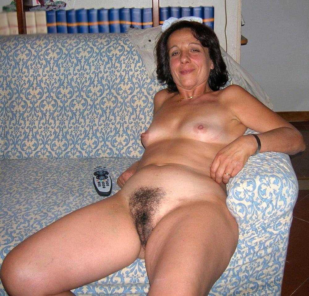 Sex pics private