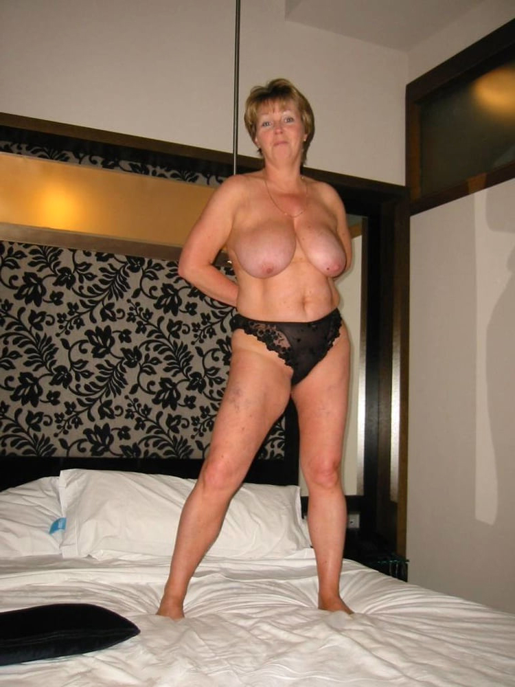 Pam dawber nude film roles
