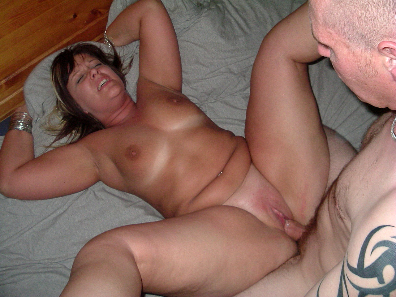 Sex pictures mature Restricted