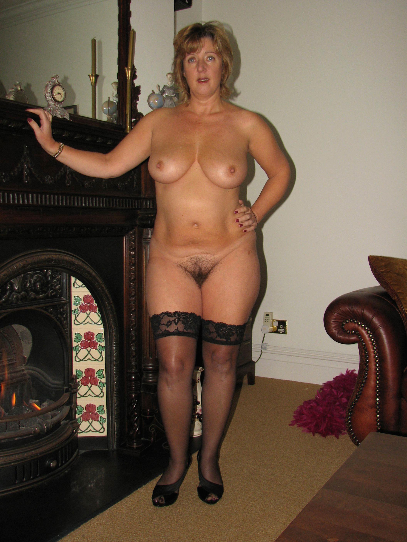 Women In High Heels Nude