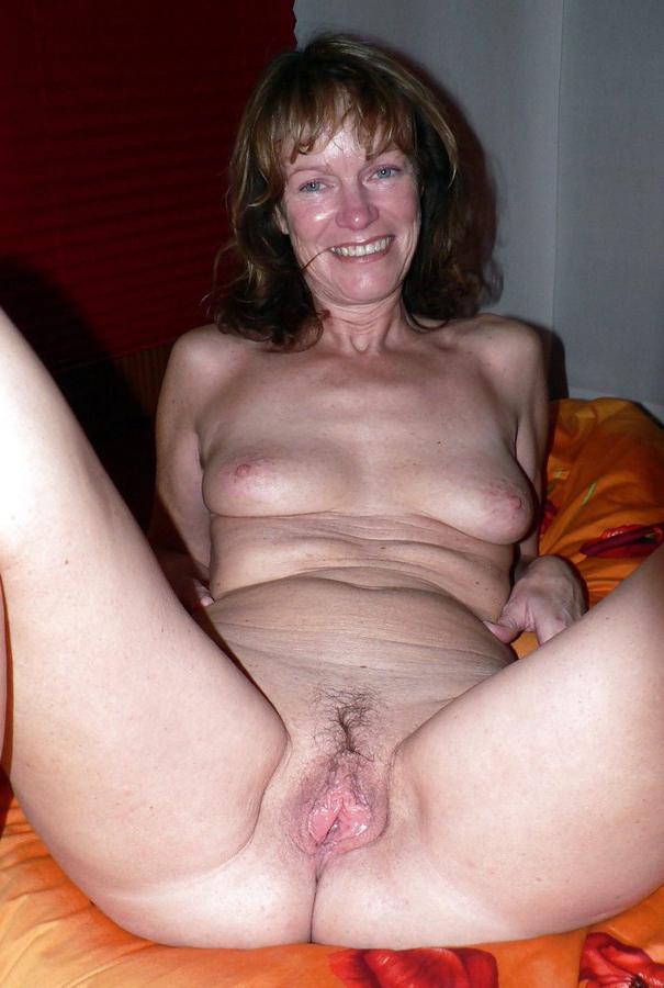 Jade hsu anal dildo